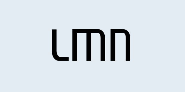 LMN Architects