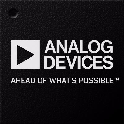 Analog Devices Inc.
