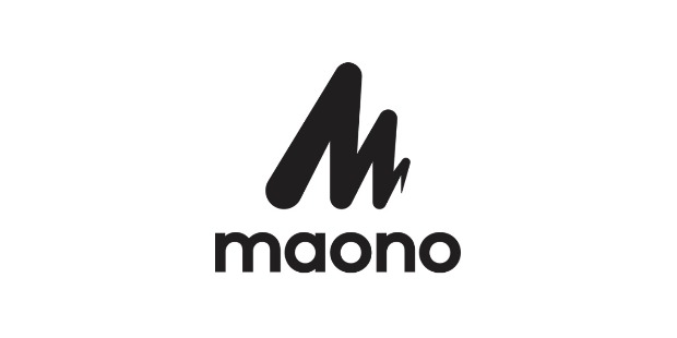 Maono Technology
