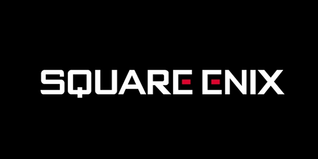 Square Enix Story Profile Ceo Founder History Entertainment
