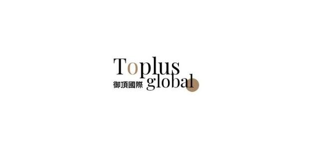 Toplus Global