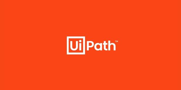 UiPath Company