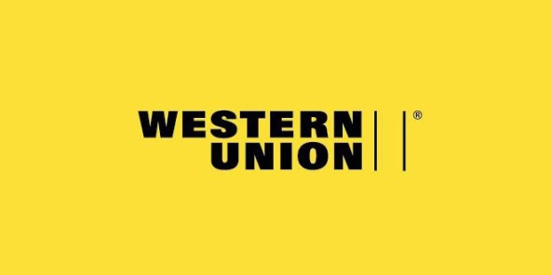 The Western Union