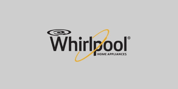 Whirlpool Corporation Profile, History, Founder, CEO, Founded ...