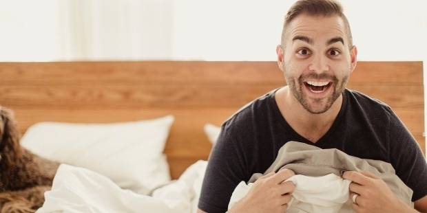 Science Backed Ways to Become a Morning Person