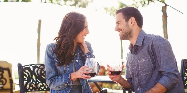 8 Tips to do Great on First Dates