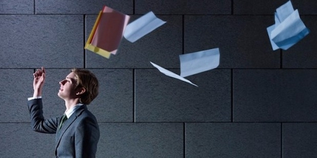 10 Tips to Know When It's Time for You to Quit Work