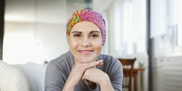 10 Famous Cancer Survivors