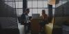 Top 5 Reasons Why Women Entrepreneurs Rock