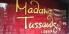 Narendra Modi To Join the World Leaders at Madame Tussauds