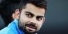 Quotes About Virat Kohli By Cricket Legends
