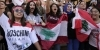 Lebanon: Inspiring the World to Unite