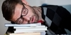 7 Tips of Productively Getting Rid of Boredom at Work