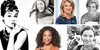 7 Characteristics of Effective Female Leaders