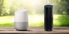 Google Home vs Amazon Echo – The Battle of Smart Speakers
