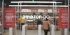 Amazon Go - A Revolutionary Step in Brick and Mortar Shopping