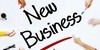 20 Things to Remember Before Starting a New Business