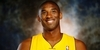Best Motivational Quotes From Basketball Player - Kobe Bryant