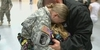 Positive Thoughts on Having your Better Half in The Military