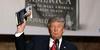 10 Books Donald Trump Loves