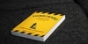 10 Good Books to Read on Innovation