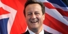 David Cameron pulls an All-nighter at Brussels