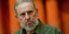 11 Inspirational Quotes from Fidel Castro