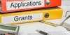 Small Business Grants Help Individuals Turn Their Dreams Into Reality