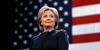 10 Success Rules of Hillary Clinton