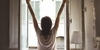 Importance of Having a Morning Rituals