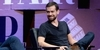 5 Success Lessons from Twitter CEO Jack Dorsey
