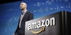 Jeff Bezos - The Example Setter in Innovation