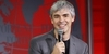 Amazing Quotes by Google Founder Larry Page