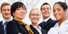 Transformational Leadership Styles