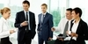 Why Communication Skills are Important to Organizational Success