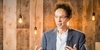 What Malcolm Gladwell Thinks Entrepreneurs Need to Learn from Underdogs