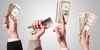 10 Tips to Master Money Management