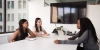 5 Tips to Avoid Being Self-Conscious During Job Interviews