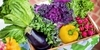Reasons Organic Food Rules the Super Markets