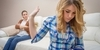10 Things to Keep in Mind About your Passive- Aggressive Teenagers