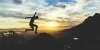 Amazing Positive Quotes to Develop Inner Strength