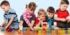 增加儿童情商的小贴士