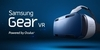 Make Virtual Reality More Real with Facebook and Samsung: Here's How