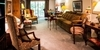 8 Tips to Save Money While Choosing Furniture