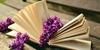 10 Self-help Books for Personal Development