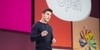 7 Success Tips for Entrepreneurs from Airbnb CEO Brian Chesky