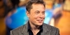 5 Things to Learn from Elon Musk's Success