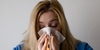 11 Things That Could Make You Feel Better When You are Sick