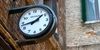 10 Successful Tips for Personal Time Management