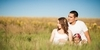 Transform a Relationship Using the Law of Attraction